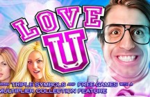 Love U Slot