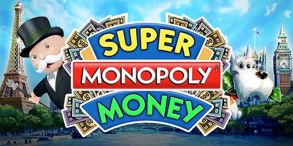 super-monopoly-money-slot-machine