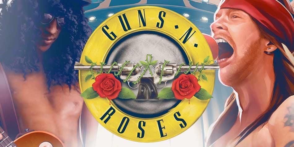 guns-n-roses-online-slot-netent