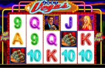 Just Vegas Slot