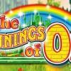 Play The Winnings of Oz Slot