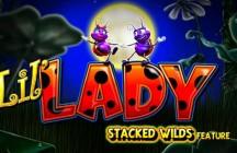 Lil' Lady Slot