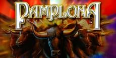 Pamplona Slot