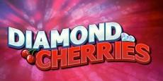 Diamond Cherries Slot