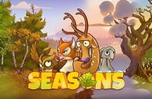Seasons Slot