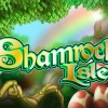 Shamrock Isle Slot Online