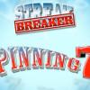 Spinning 7's Slot Machine
