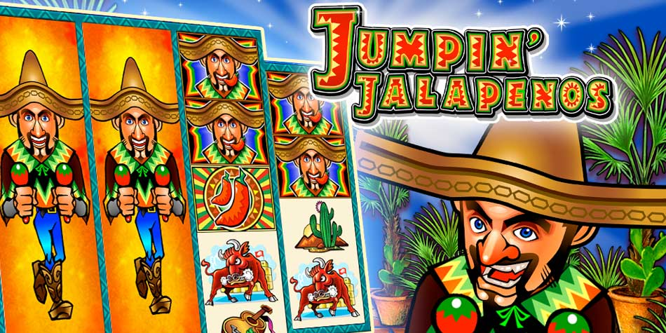 jumpin-jalapenos-free-slot