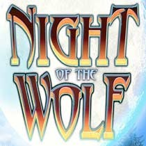 Night of the Wolf Mobile Slot
