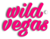 $100 Free at Wild Vegas