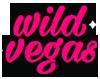 $100 Free at Wild Vegas