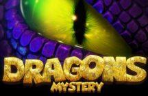 Dragon's Mystery