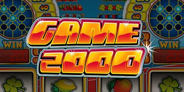 casino 2000 slot machine online