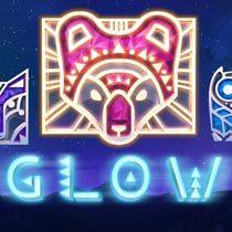 Glow Mobile Slot