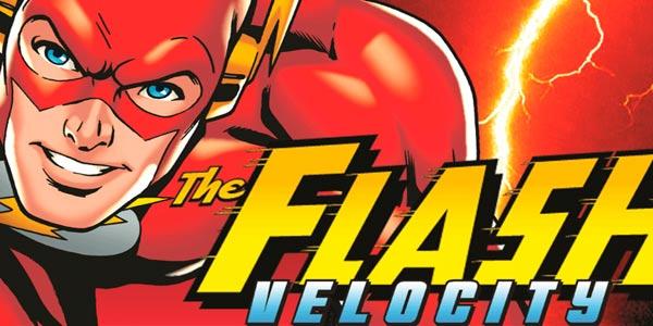Free Flash Slots