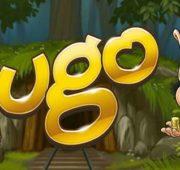 Hugo Slot