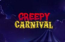 Creepy Carnival