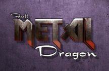 Full Metal Dragon
