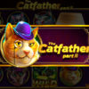 Catfather 2 Slot