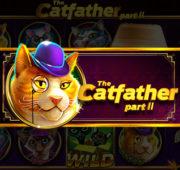 Catfather 2 Slot