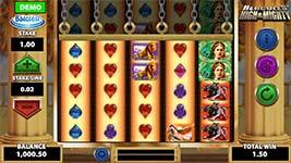 mighty slots casino bonus codes