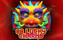 88 Lucky Charms