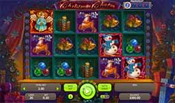 Booongo Slot Machines - Play Free Booongo Slots Online