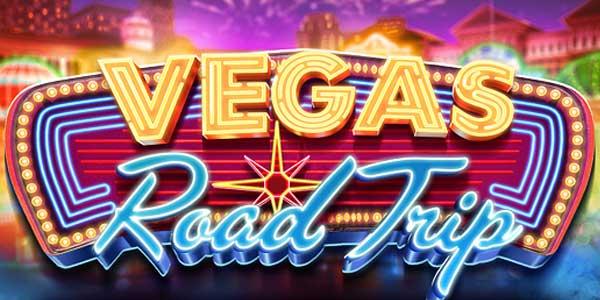 Spiele Vegas Road Trip - Video Slots Online