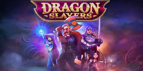 Dragon Slayers