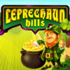 Leprechaun Hills Slot by Quickspin