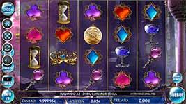 Game of Chronos Slot