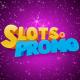 Slots Promo