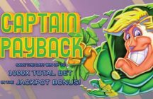 Captain Payback