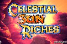 Celestial Sun Riches
