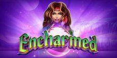 Encharmed