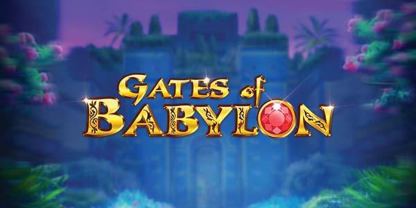 Gates of Babylon