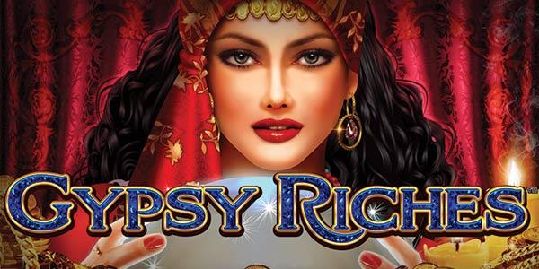 Gypsy Riches