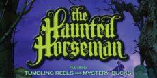 Haunted Horseman