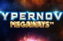 Hypernova Megaways