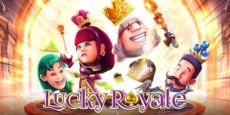 Lucky Royale