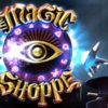 Magic Shoppe Betsoft