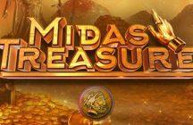 Midas Treasure