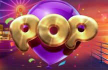 Pop Slot by Big Time Gaming
