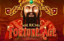 Mr green casino free spins no deposit