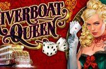 Riverboat Queen