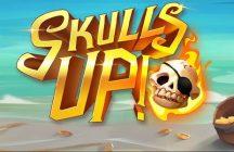 Skulls UP!