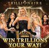 Trillionaire Slot