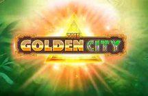 The Golden City