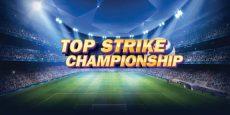 Top Strike Championship