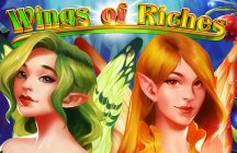 Wings or Riches